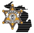 Wayne County Sheriff